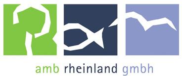AMB Rheinland GmbH